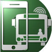 School Bus Route - Publisher icon
