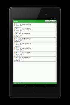 catkin screenshot 4