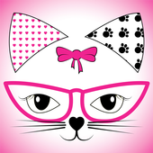 cat land icon