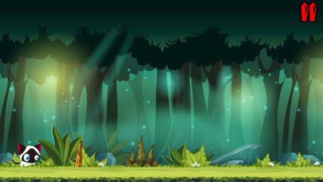 cat land apk screenshot