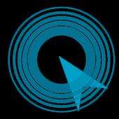 Catlogr - Digital publishing icon