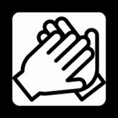videoclap icon