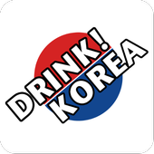 Drink! Korea - Drinking Games icon