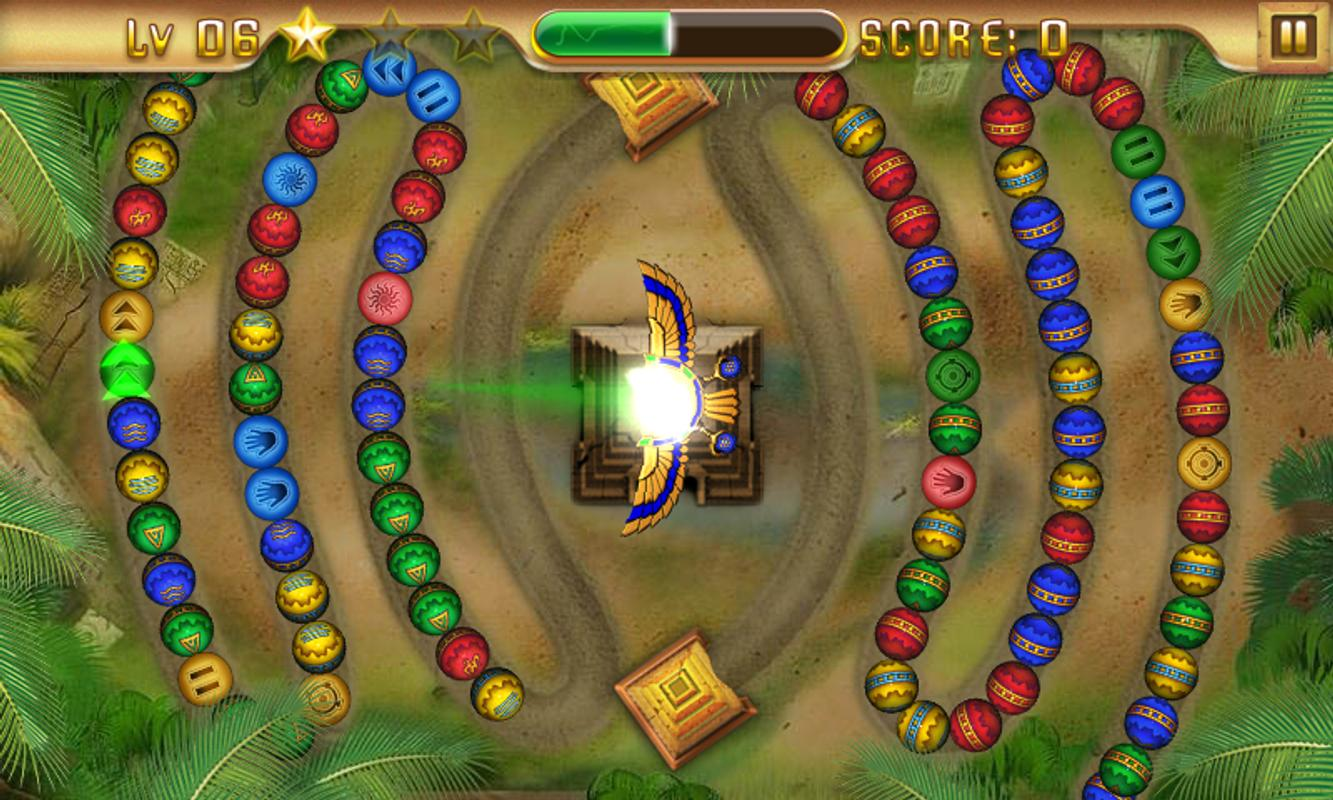 Egypt Legend Temple Of Anubis For Android Apk Download
