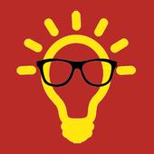 Quorum icon