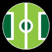 Pernambucano 2017. Não Oficial icon