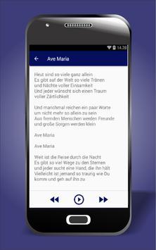 Helene Fischer Full Songs screenshot 2