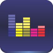 Indila Full Songs icon