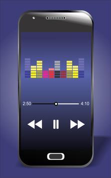 Indila Full Songs poster