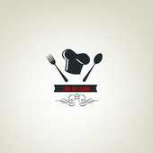 Cậu Ba Quán App icon