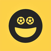 Soccer Joke for Android icon