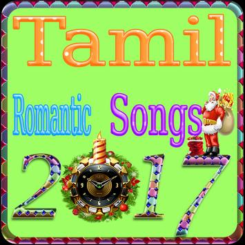 Tamil Romantic Songs poster