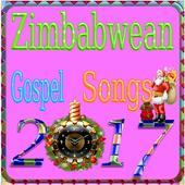 Zimbabwean Gospel Songs icon