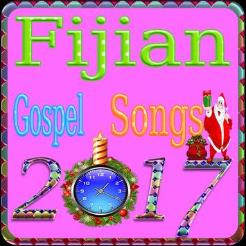 Fijian Gospel Songs poster