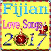 Fijian Love Songs icon