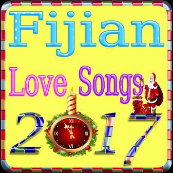 Fijian Love Songs poster