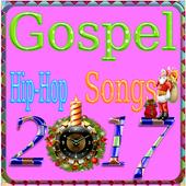 Gospel Hip-hop icon