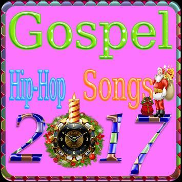 Gospel Hip-hop poster