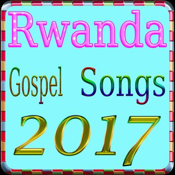 Rwanda Gospel Songs screenshot 1