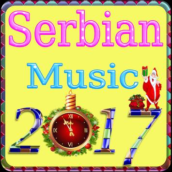 Serbian Music apk screenshot