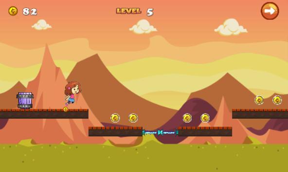 Canim Super Kardesim apk screenshot