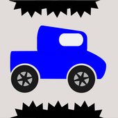 Cave Racers icon