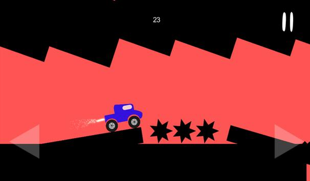 Cave Racers apk screenshot