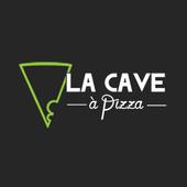 Cave a pizza icon