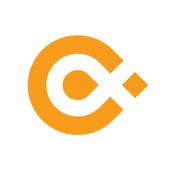 Caver Eye icon