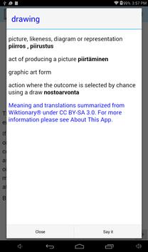 The Woman in White by Collins apk screenshot
