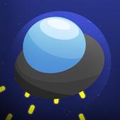 SpaceShooting icon