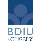 BDIU icon