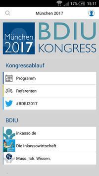 BDIU screenshot 1