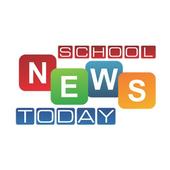School News Today icon