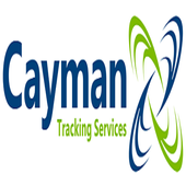 Cayman Tracking Services icon