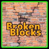 BrokenBlocks icon