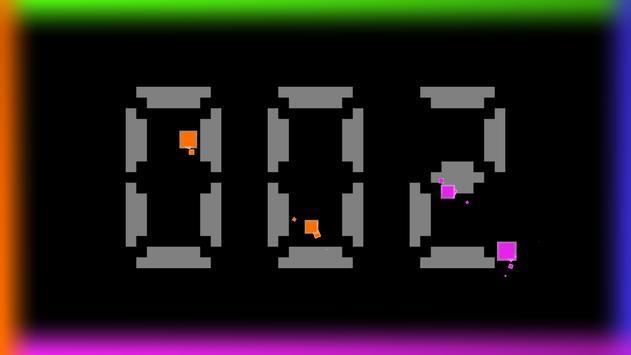 Gateshape screenshot 10