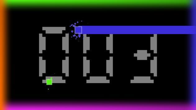 Gateshape screenshot 2