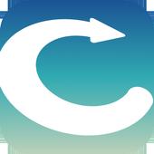 Caziq (Unreleased) icon