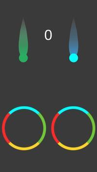 Ball Color screenshot 2