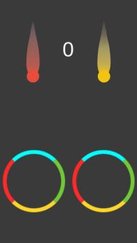 Ball Color screenshot 3