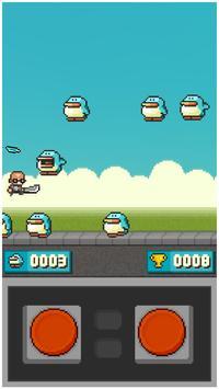 Pixel Bounce screenshot 3