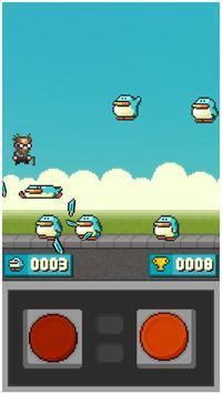 Pixel Bounce screenshot 4