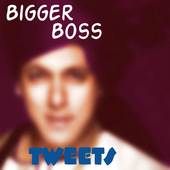 Salman Big Boss Fan Club icon