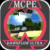 DawgFlow Ultra [Shaders] icon