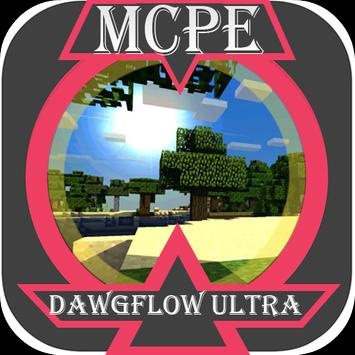 DawgFlow Ultra [Shaders] poster