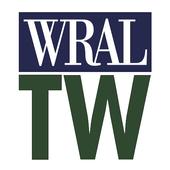 WRAL TechWire icon
