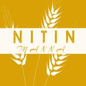 Nitin Manna icon
