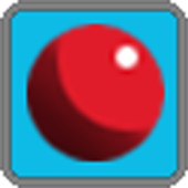 Bounce Classic icon