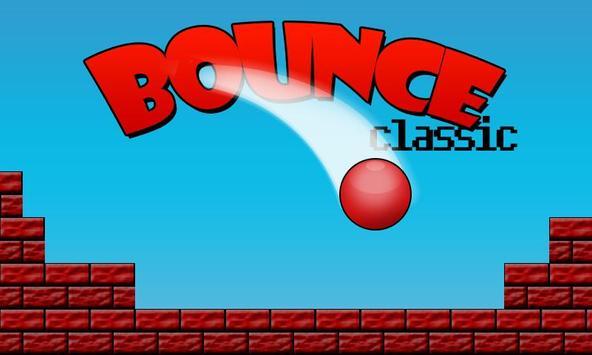 Hasil gambar untuk bounce classic